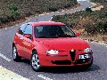 Download Free Alfa Romeo Screensaver- Alfa Romeo 147