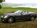 Download Free Cadillac Screensaver- Cadillac XLR