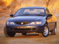 Download Free Holden Screensaver- Holden Ute