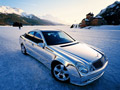 Download Free Mercedes Screensaver- Mercedes Benz Calendar 2004