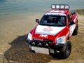 Download Free Mitsubishi Screensaver- Mitsubishi Baja Raider