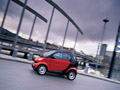 Download Free Smart Screensaver- Smart City Coupe