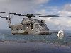 MH-53M _Pave Low IV_ Refueling Wallpaper